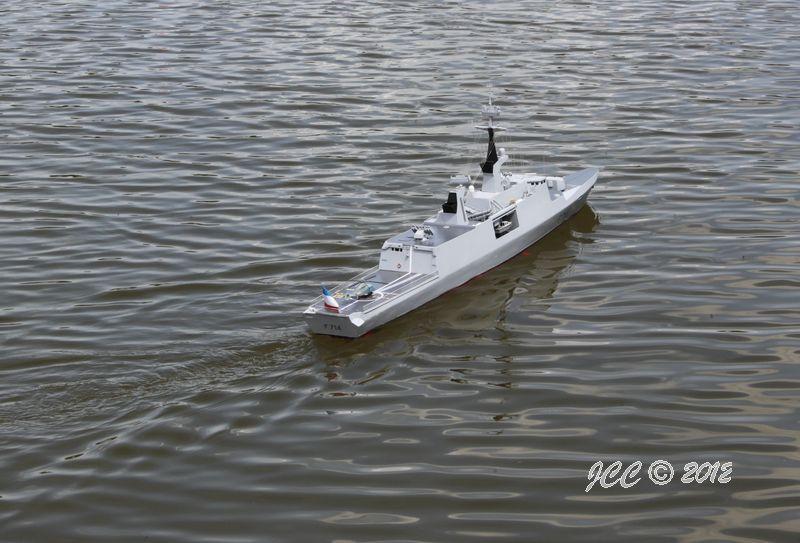 Fregate La Fayette F710 Img_2210