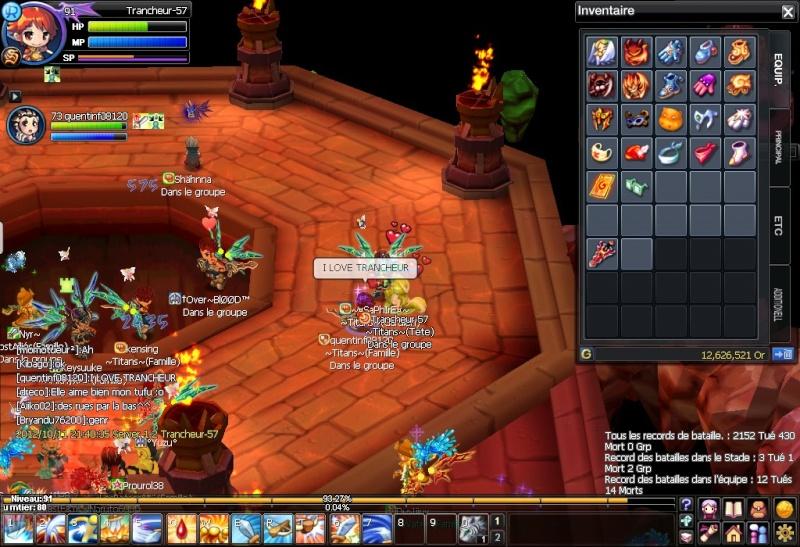 Nos Screens 20121046