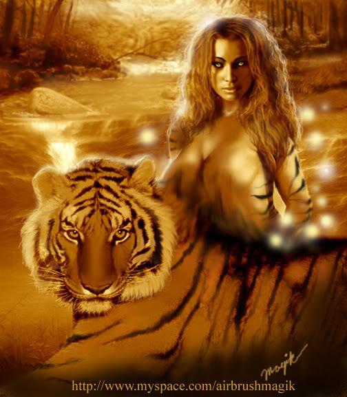 Fichas Personajes Tiger_10