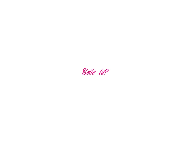 [Créations diverses] Sims-Charline - Page 2 Sans_t11