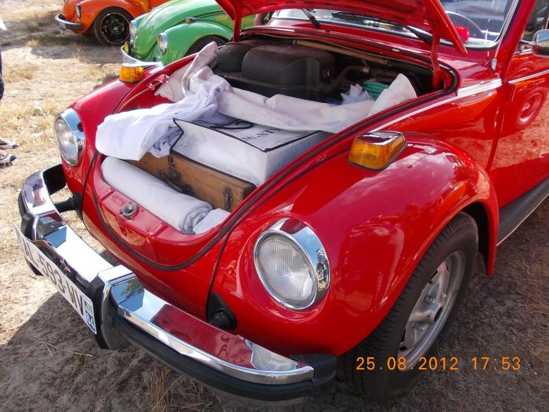 Jantes Lemmertz « BIG » GSR, rallye sur cox 1303  - Page 2 Dscn0553