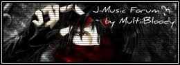 http://j-music.exprimetoi.net