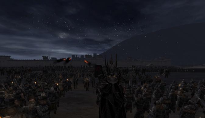 Inicio del Blackmaster 001_bm11
