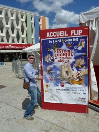 Festival des jeux à Parthenay 02_fli13