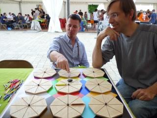 Festival des jeux à Parthenay 02_pro10
