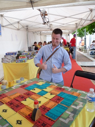 Festival des jeux à Parthenay 09_mar10