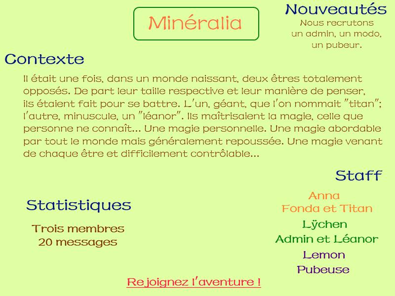 Mineralia [Fantasy] Minera11