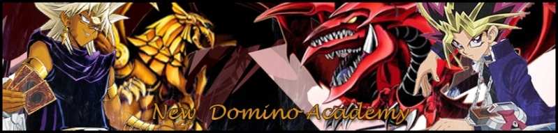 Darkneji12's GFX Shop Banner11