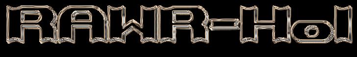 RAWR-HoI