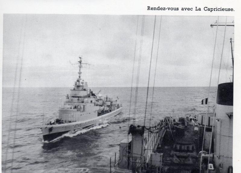 LA CAPRICIEUSE (PR) Img26110