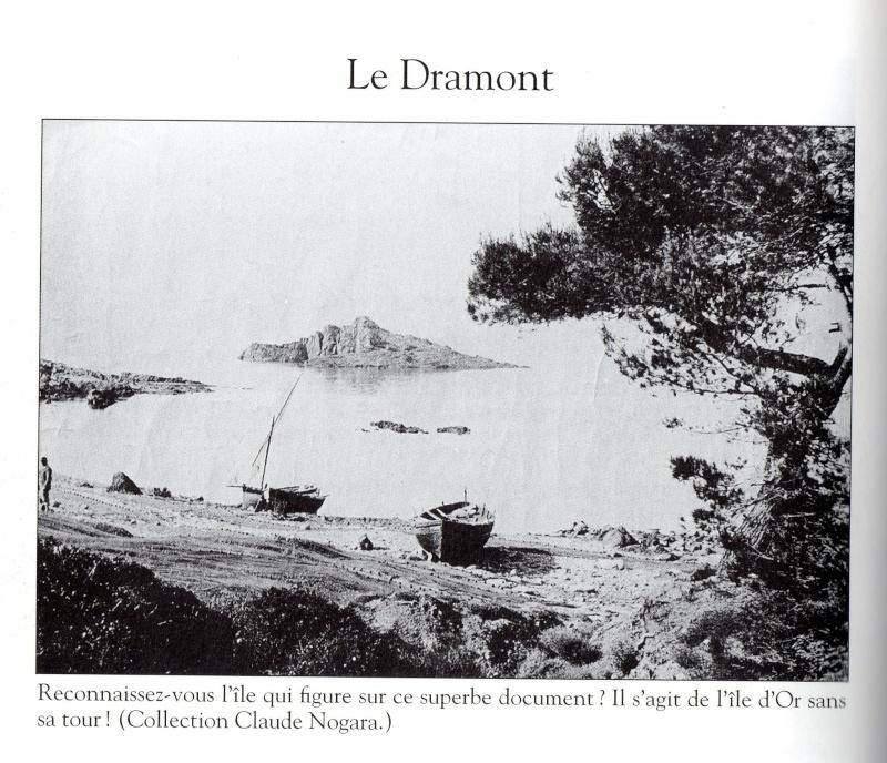 SÉMAPHORE - DRAMONT (VAR) Img43510