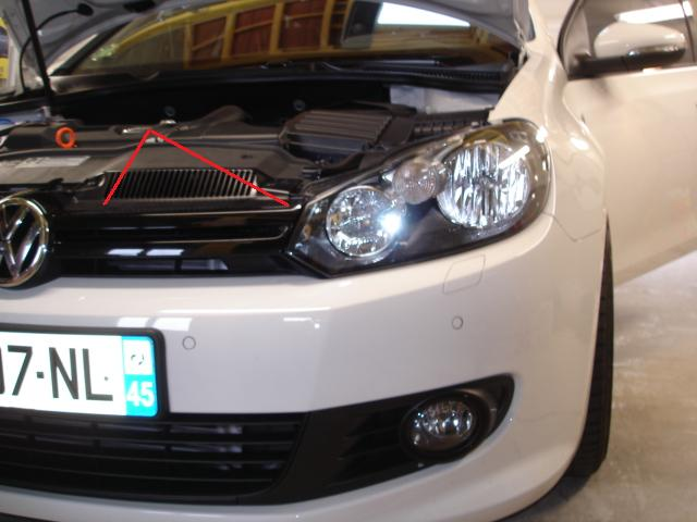 Feux xénon directionnel + LED Image_11