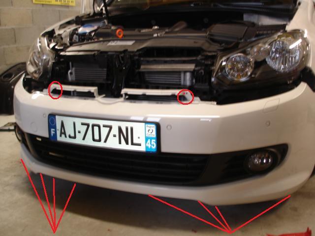 Feux xénon directionnel + LED Image_12