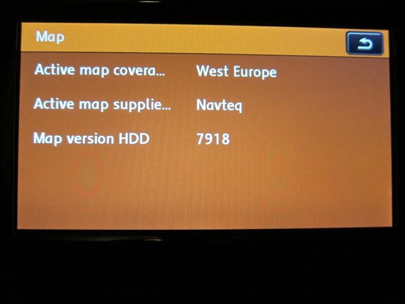 VW RNS510 Western Europe V.9 (7918)  Img_1713