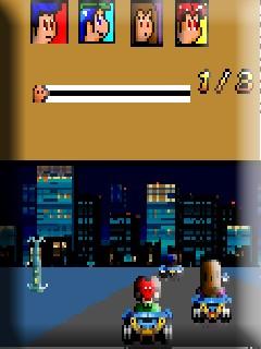 Digital Games Tournament (Mobile) Digita10