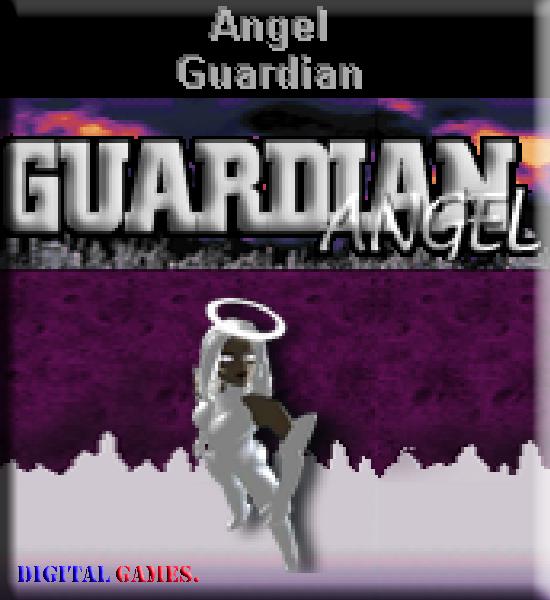 Guardian Angel (Mobile) Guardi10