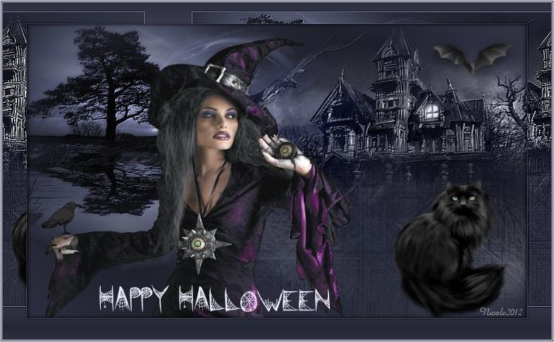 "Concours "" Halloween "" Image535"