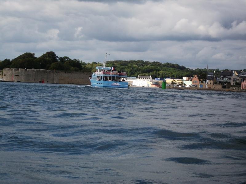 Diverses photos (pêche) Dscf0518