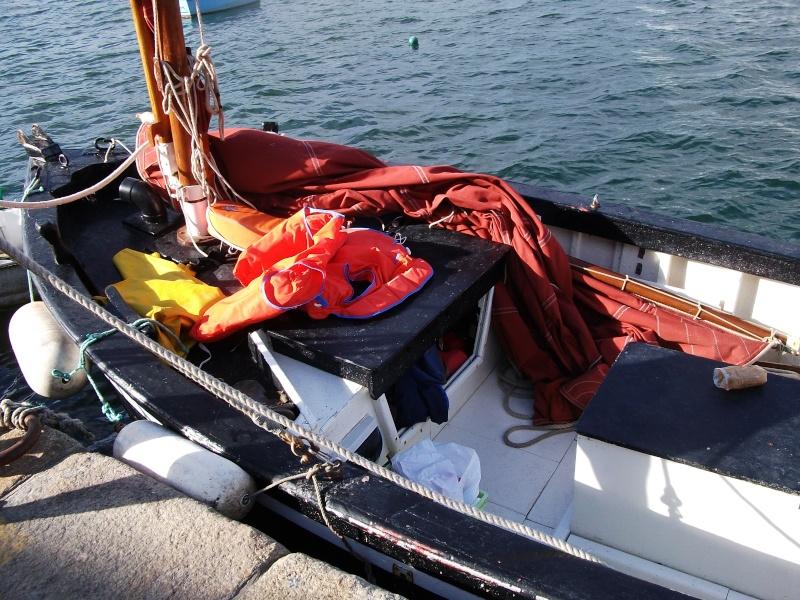 Diverses photos (pêche) Dscf0521