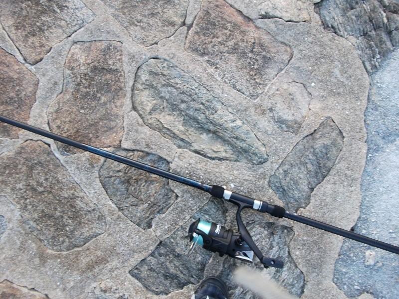 Diverses photos (pêche) Dscf0611