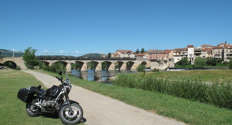 Images de vos vieux Flats et vieux ponts... - Page 5 Img_8917