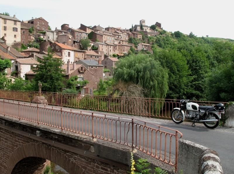 Images de vos vieux Flats et vieux ponts... - Page 6 Img_9111