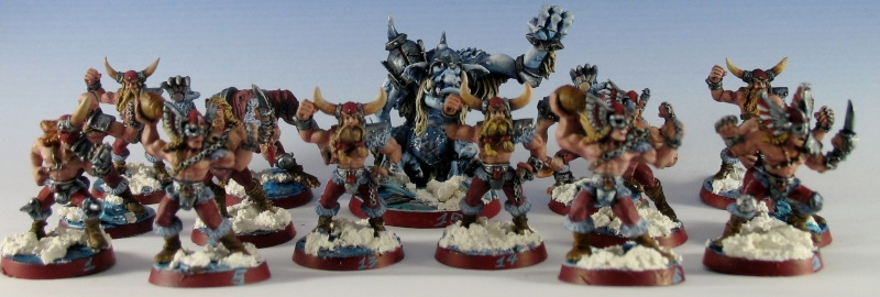 Bloodbowl Games-Workshop 001410