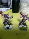 Bloodbowl Games-Workshop 2013-011