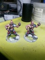 Bloodbowl Games-Workshop 2013-012