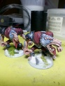 Bloodbowl Games-Workshop 2013-013