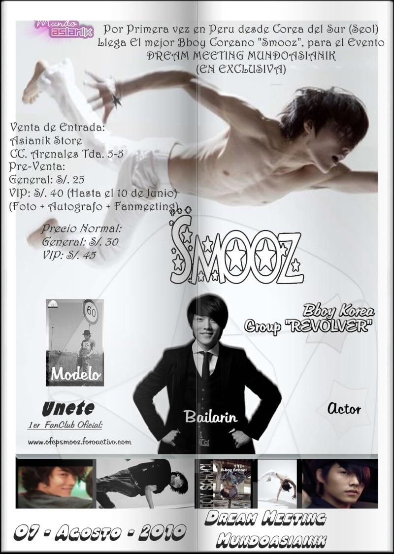 Smooz en el Evento Dream Meeting MundoAsianik - Página 4 Banner10