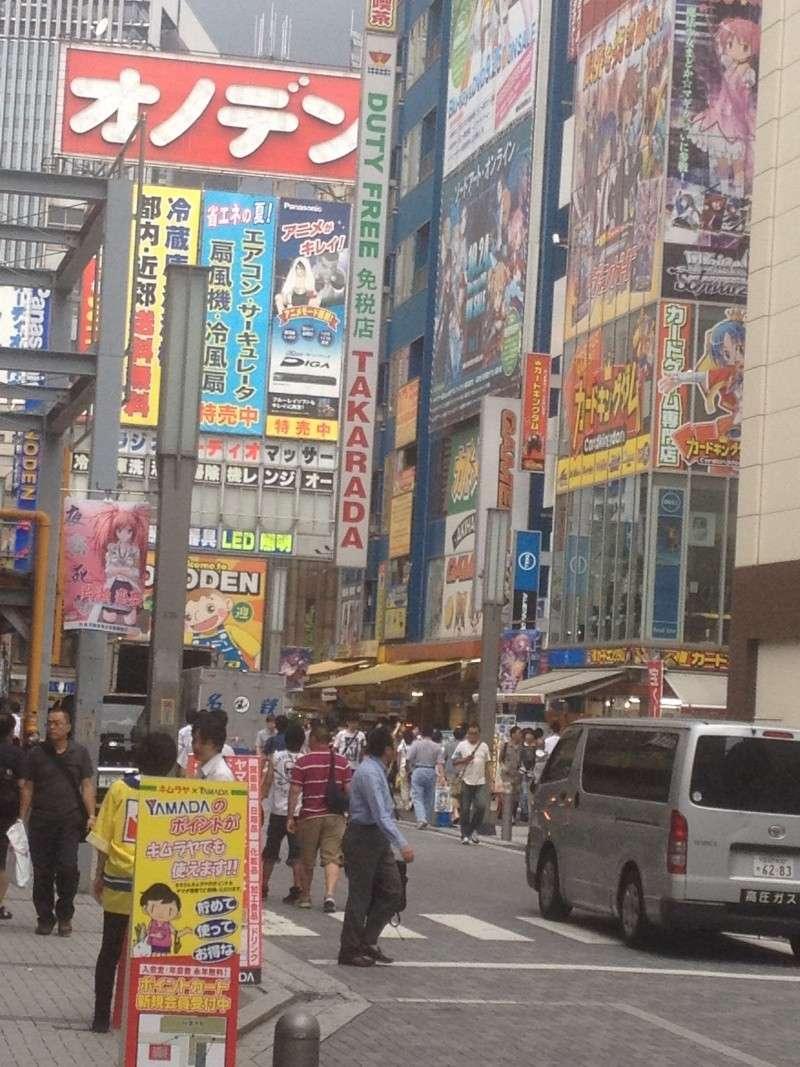De retour du japon!! Img_0110