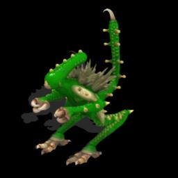 alien creature 50061311
