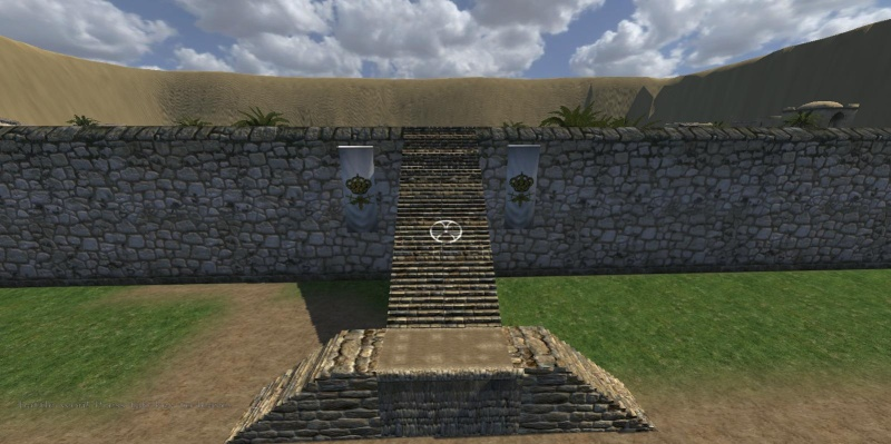Historic Battlegrounds Mappack/Modthing Stairc10
