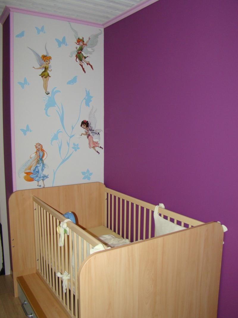 photos des chambres nos espoirs... Dsc03411