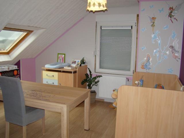 photos des chambres nos espoirs... Dsc04912