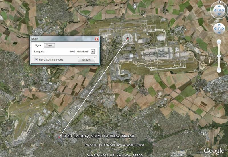 2010: Le 13/07 à 18h00 - observation d'un ovni au Blanc-Mesnil  - (93) - Page 2 Locali11
