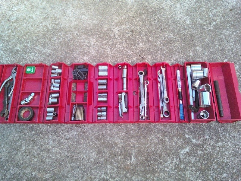 tool boxes - Page 2 01220110