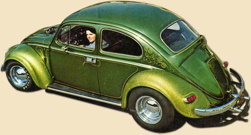 favorite VW pics? Post em here! Custom10