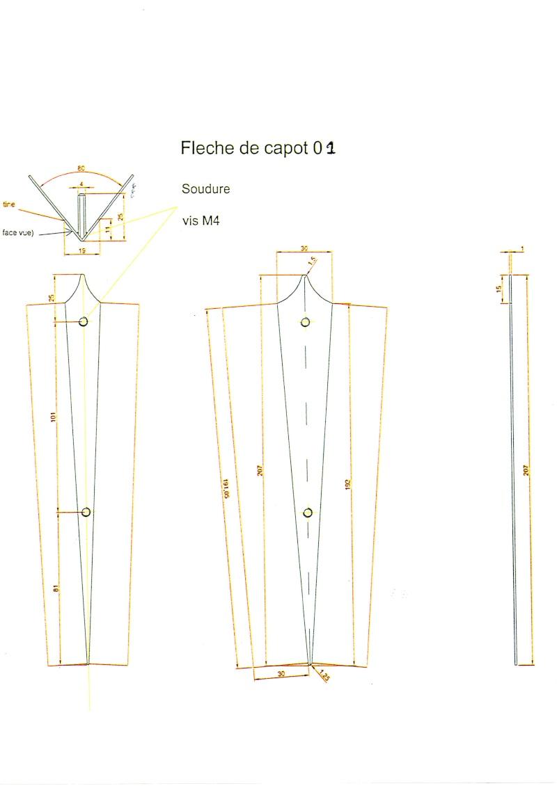 Flèche de capot Img01210