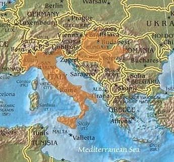 Géographie Empire10