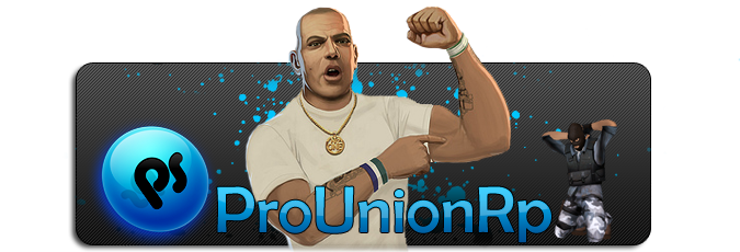 ..::ProUnionRp.Ro::..RolePlay