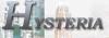 Hysteria Lier110