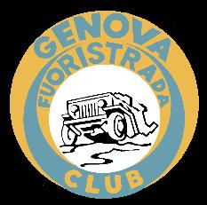 Genova Fuoristrada Club dal 1972
