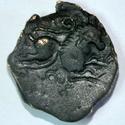 Bronze ROVECA (Meldes) ? 110