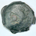 Bronze ROVECA (Meldes) ? 311
