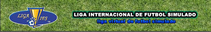 Liga IFS
