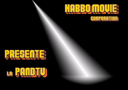 La Bande Annonce de la PanDTV Habbo_10