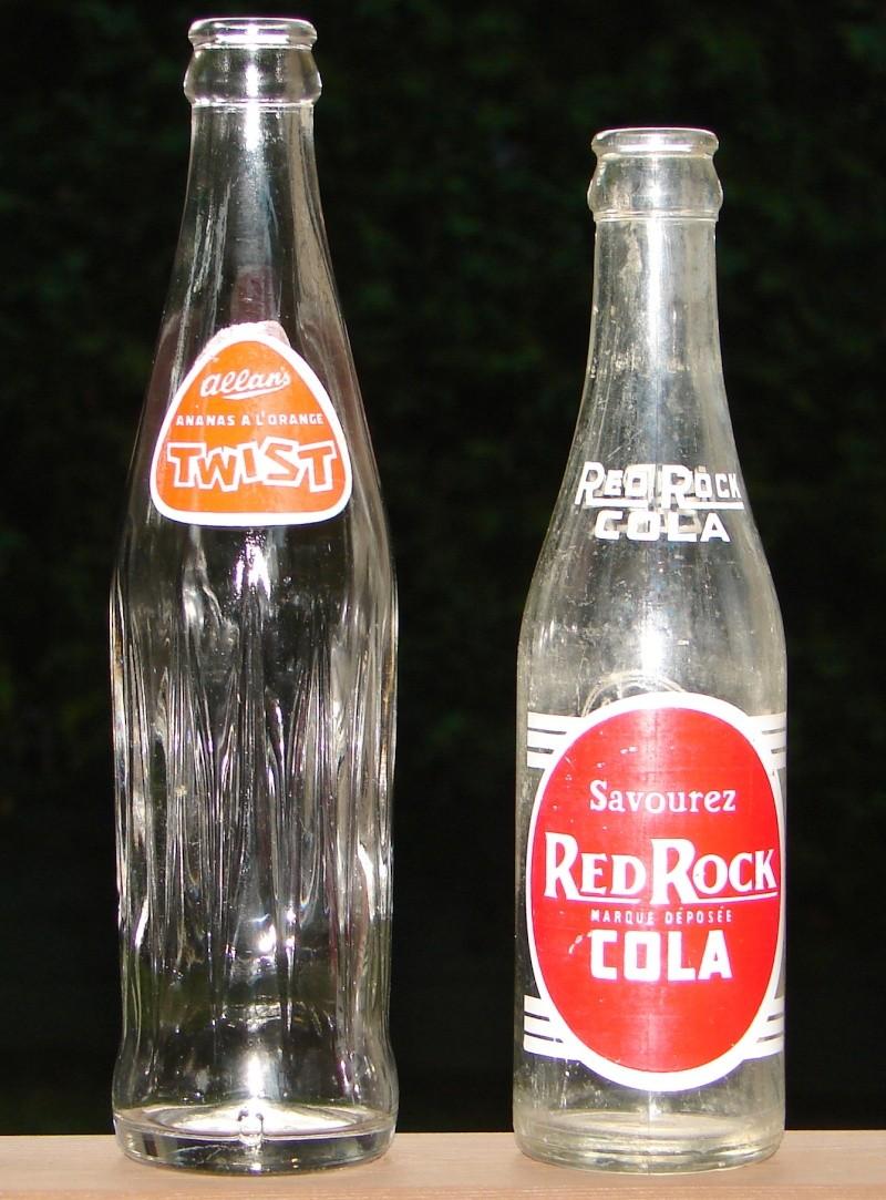 Quelques bouteilles éventuellement à vendre Duo_al10