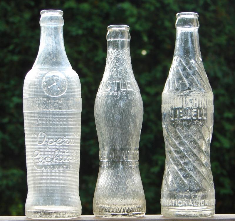 Quelques bouteilles éventuellement à vendre Trio_a10